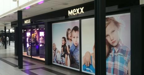 Mexx1-1024x768
